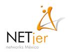 Netjer Networks